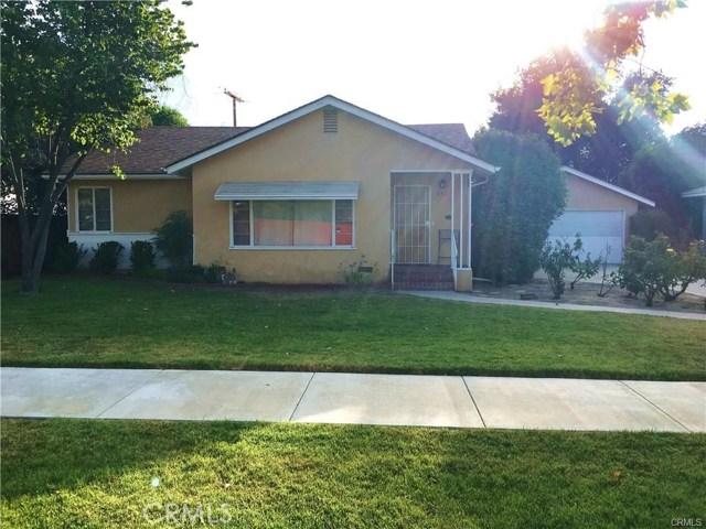 357 Juanita Street, Hemet, CA 92543