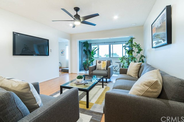 5700 Ravenspur Drive 209, Rancho Palos Verdes, California 90275, 2 Bedrooms Bedrooms, ,2 BathroomsBathrooms,For Sale,Ravenspur,SB20141820