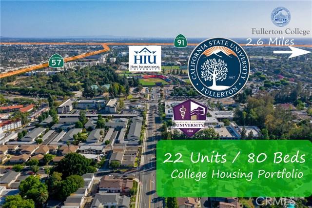 2024 Woodbriar Court, Fullerton, CA 92831