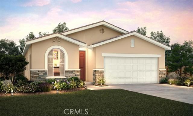 4411 Andrea Drive, Merced, CA 95348