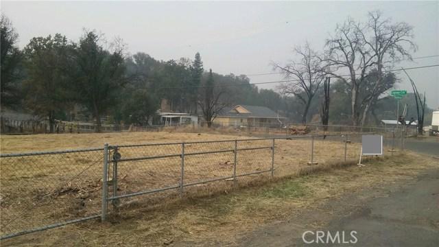 9392 Copsey Creek Way, Lower Lake, CA 95457