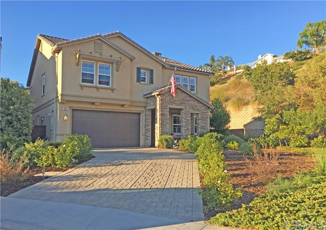902 Hydra Court, San Marcos, CA 92069