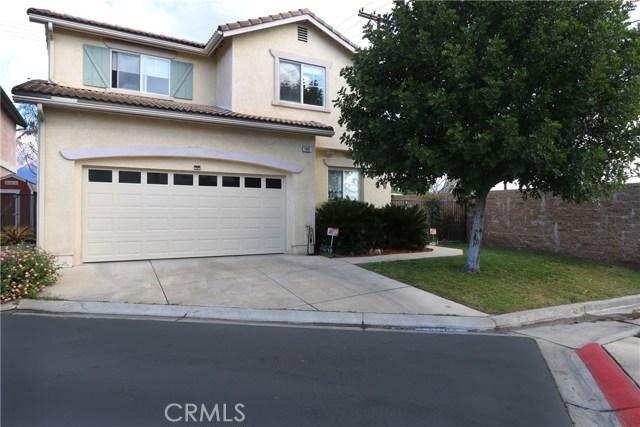 1491 Orange Tree Lane, Upland, CA 91786