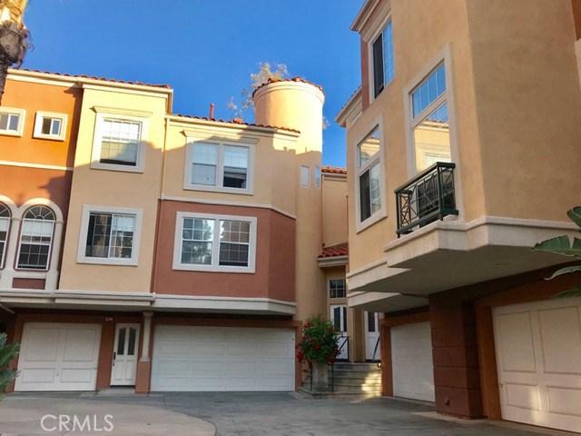 11 Cetinale Aisle, Irvine, CA 92606