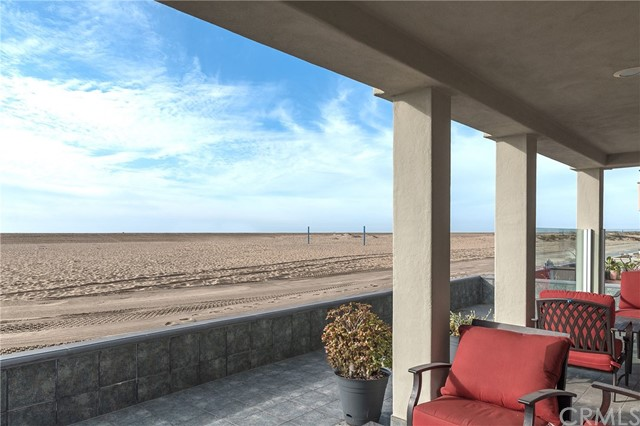 600 W Oceanfront | Balboa Peninsula (Residential) (BALP) | Newport Beach CA