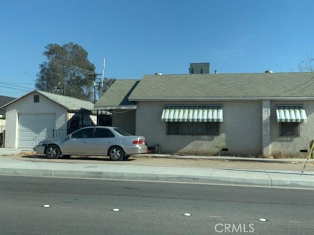 383 N Cactus Avenue, Rialto, CA 92376