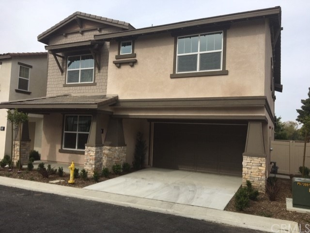 Details for 6910 Old Mill Avenue, Chino, CA 91708