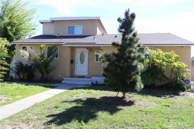 624 W Orangethorpe Avenue, Fullerton, CA 92832