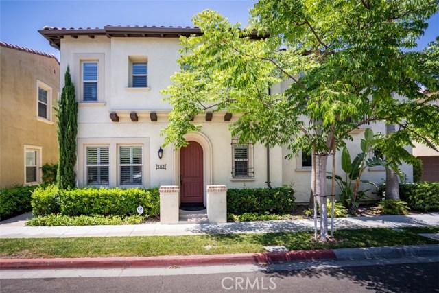 561 S Casita Street, Anaheim, CA 92805