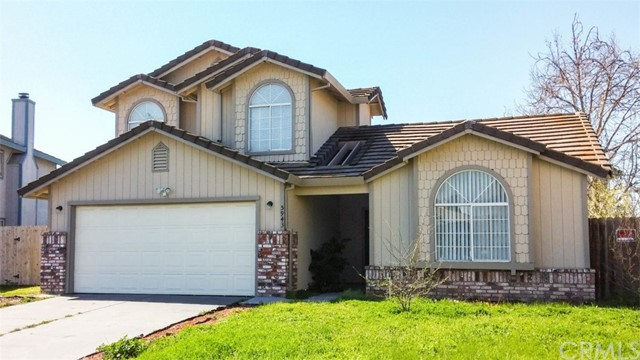 5943 Arabian Place, Stockton, CA 95210
