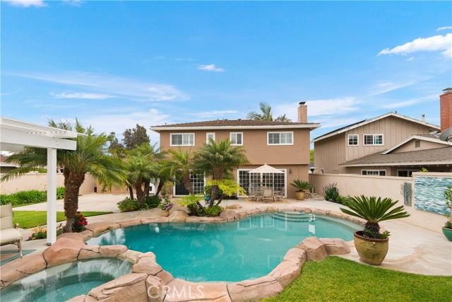 46. 2016 Calvert Avenue Costa Mesa, CA 92626