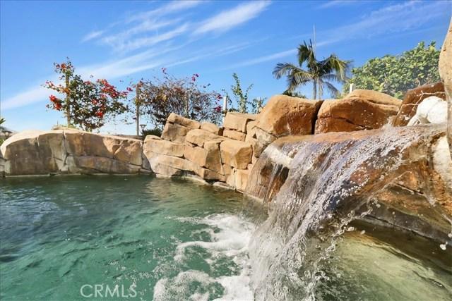 Image 52 of 27 Vista Montemar, Laguna Niguel, CA 92677