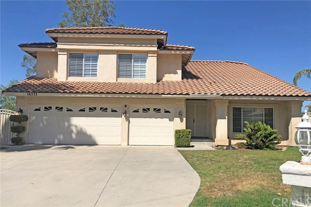 16333 Cool Breeze Court, Riverside, CA 92503