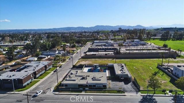 1455 E Lynwood Drive, San Bernardino, CA 92404