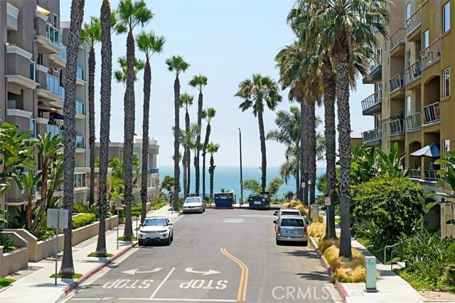 1415 E Ocean Boulevard Long Beach, CA 90802