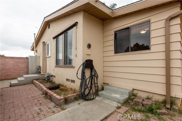 38. 10973 Liggett Street Norwalk, CA 90650