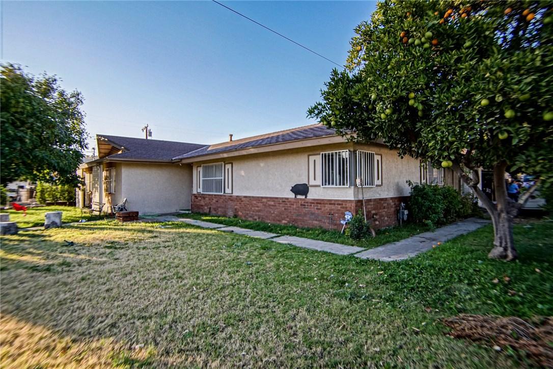 360 W 36th, San Bernardino, CA 92405