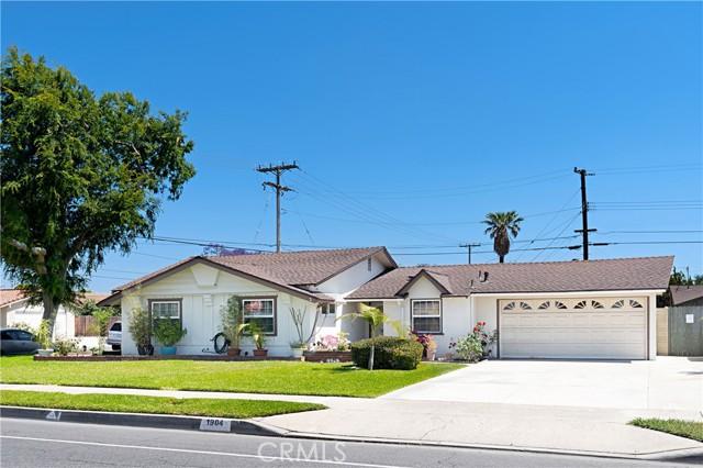 1904 W Orange Av, Anaheim, CA 92804 Photo