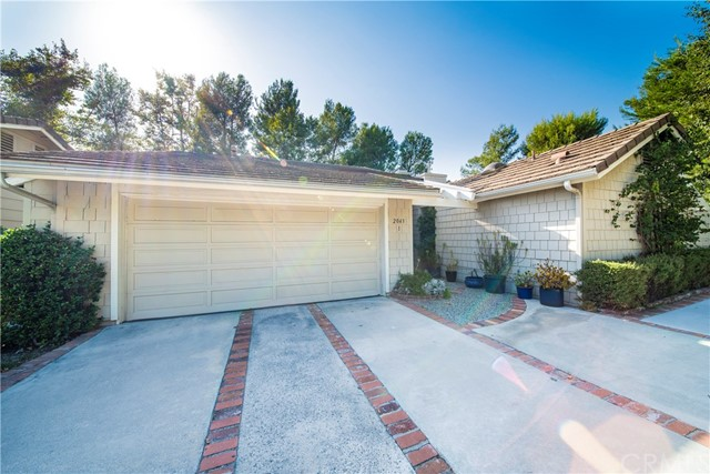 2043 Rosemont Ave 1, Pasadena, CA 91103