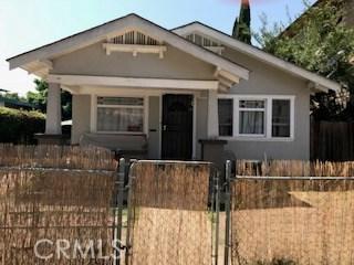 1063 Junipero Avenue, Long Beach, CA 90804