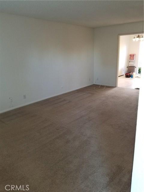 27905 Ridgebluff Court, Rancho Palos Verdes, California 90275, 2 Bedrooms Bedrooms, ,2 BathroomsBathrooms,For Rent,Ridgebluff,SB21016678