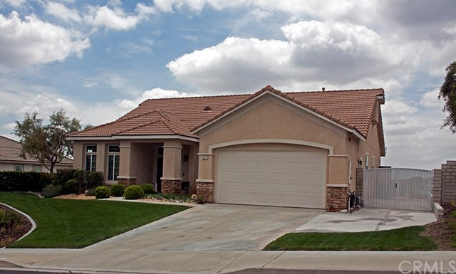 6962 N Melvin Avenue, San Bernardino, CA 92407
