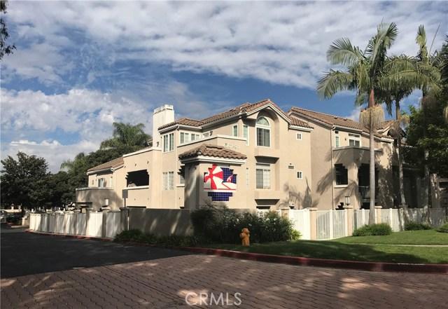 4591  Warner Avenue, Huntington Harbor, California
