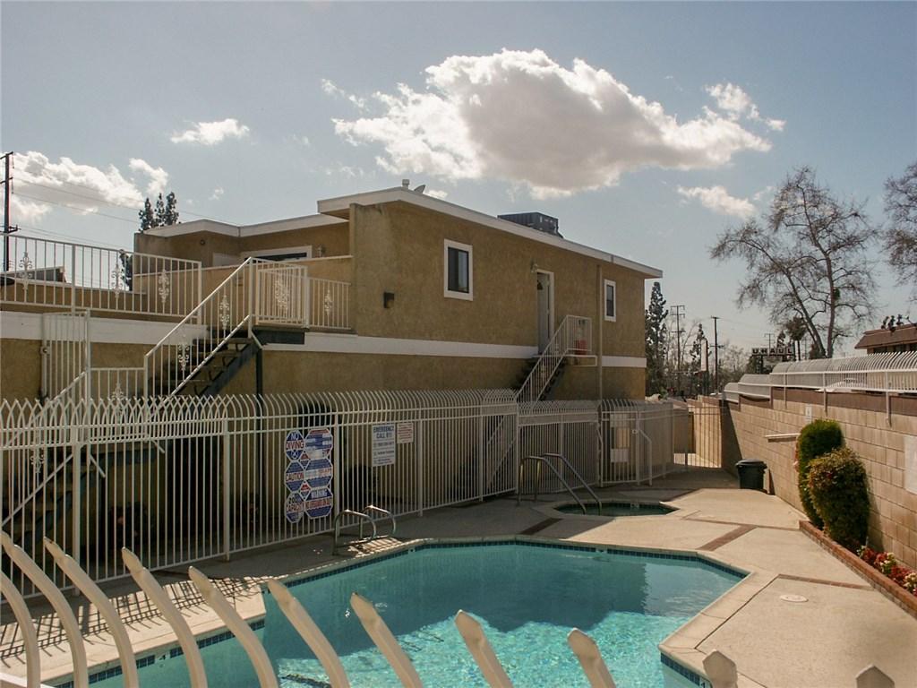 4805 N Sunflower Avenue A, Covina, CA 91724