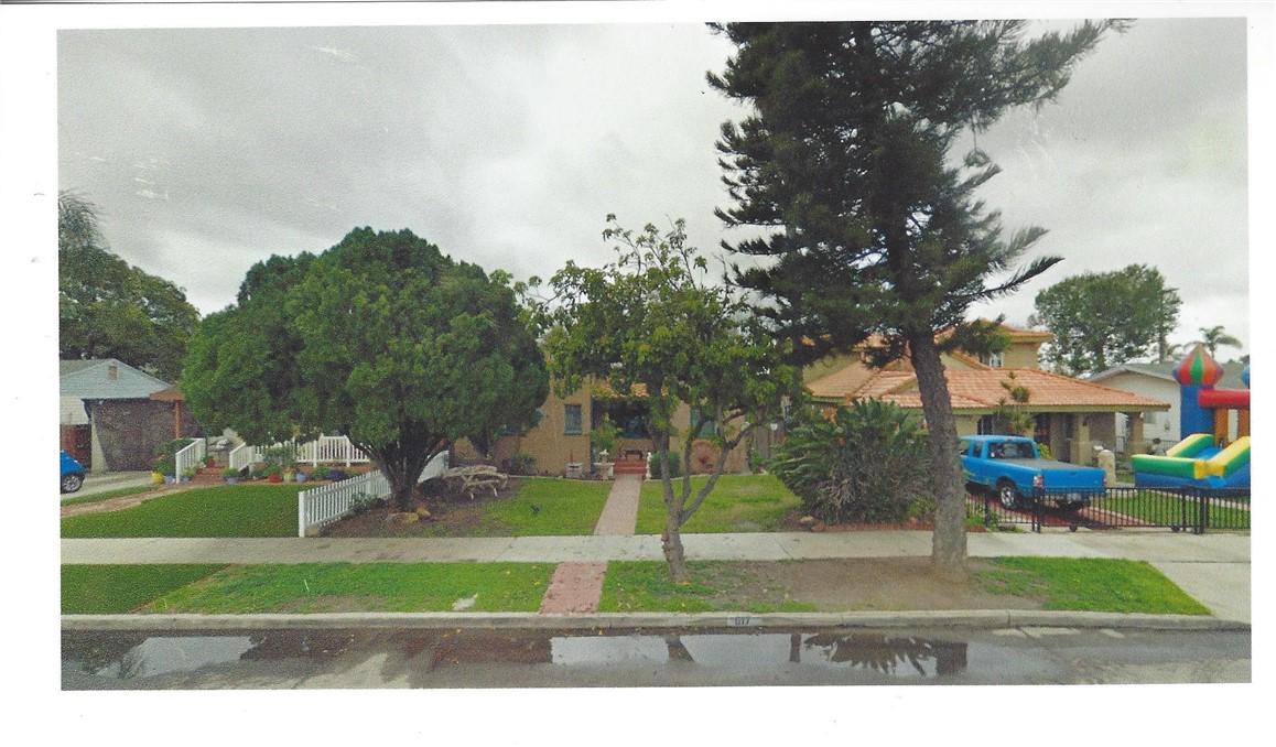 Photo of 617 S. DICKEL STREET, Anaheim, CA 92805