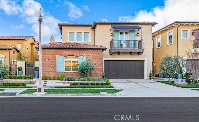 48 Lowland, Irvine, CA 92602