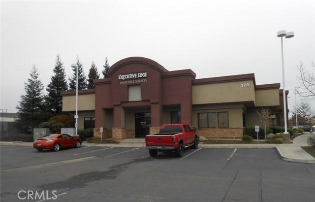 320 E Yosemite Avenue Suite A, Merced, CA 95340