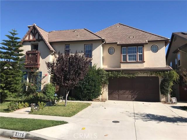 2775 N Stone Pine, Santa Ana, CA 92706