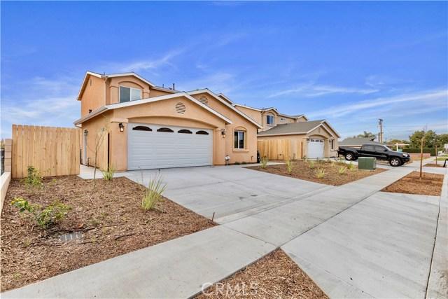 14558 Hawes Street, Whittier, CA 90604
