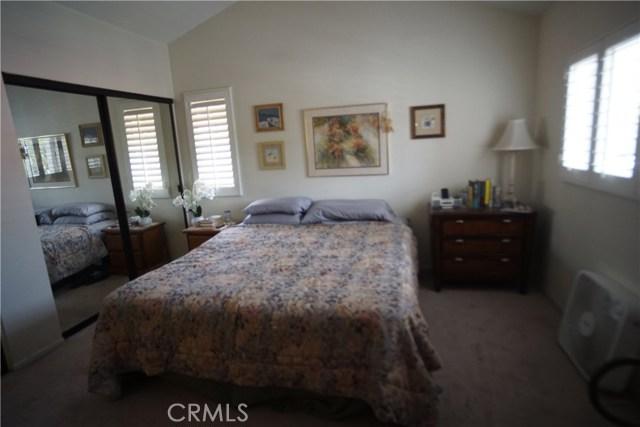 Image 13 of 27948 Windsor #181, Mission Viejo, CA 92692