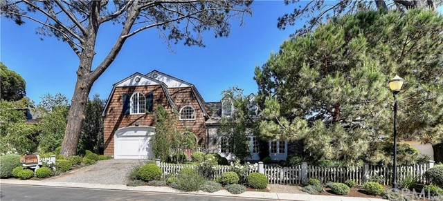 12 Smithcliffs Road, Laguna Beach, CA 92651