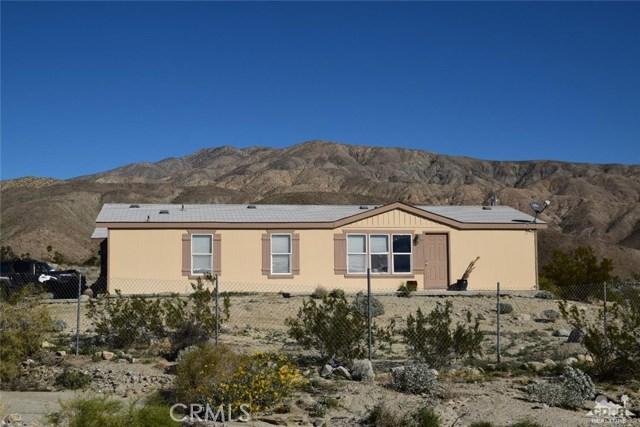 22610 Lamel Road, Desert Hot Springs, CA 92241