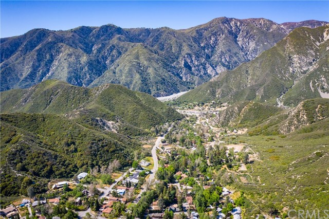 392 Valley Vista Dr, Lytle Creek, CA 92358 Photo 26