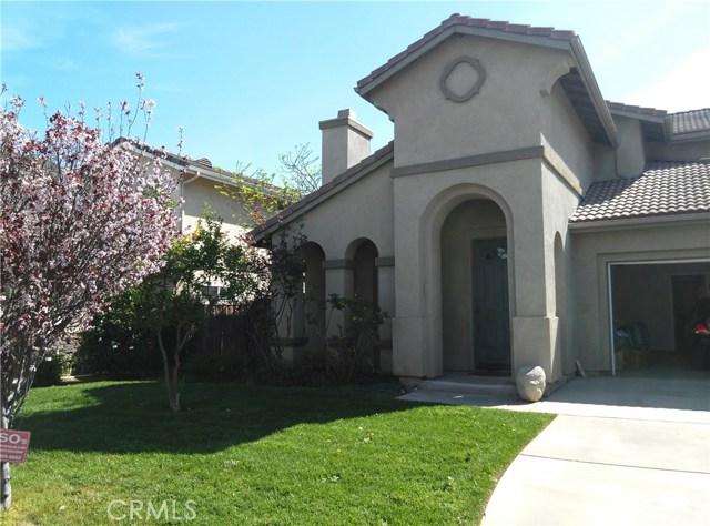 5237 Clair Street, Montclair, CA 91763