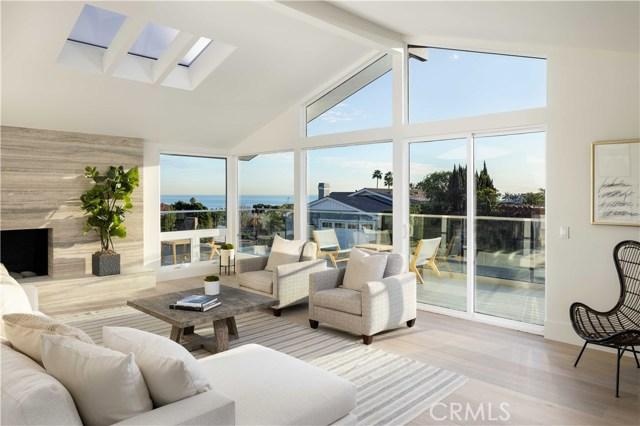 702 Emerald Bay | Emerald Bay (EB) | Laguna Beach CA