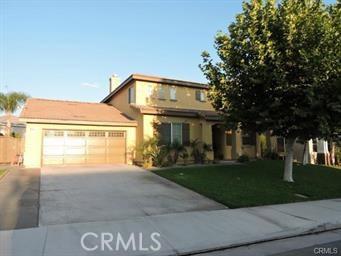 6222 Mulan Street, Eastvale, CA 92880