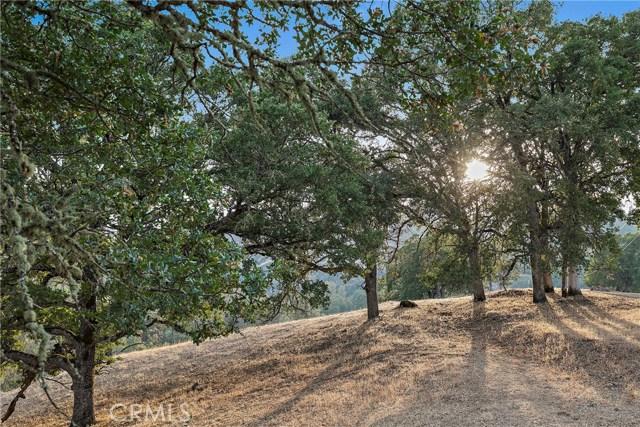 13048 Highway 29, Lower Lake, CA 95457 Photo 8