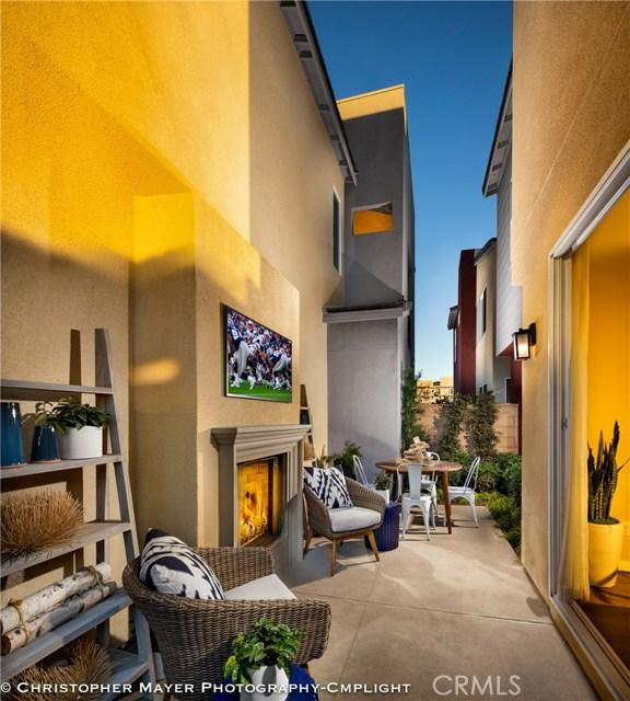 10559 Wells Drive, Rancho Cucamonga, CA 91730