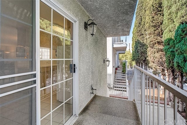 1521 260th St, Harbor City, CA 90710 Photo 25