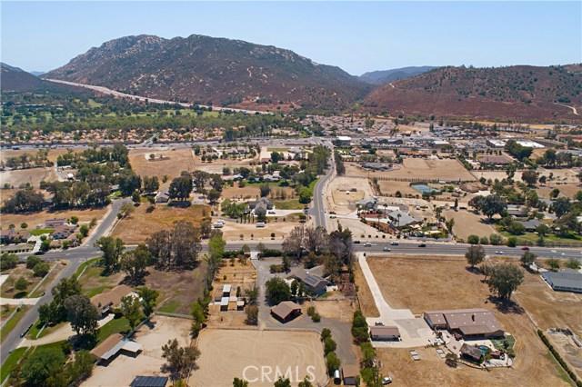 29420 Ynez Rd, Temecula, CA 92592 Photo 4