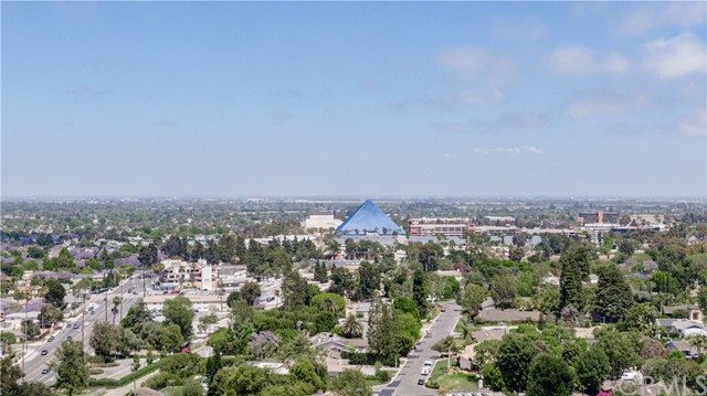 Image 47 of 5117 E El Roble St, Long Beach, CA 90815