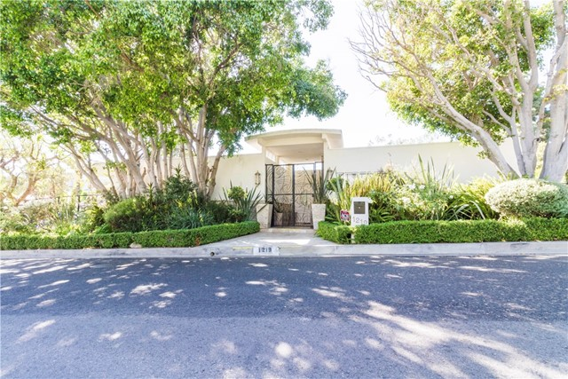 1219 Casiano Road, Bel Air, CA 90049