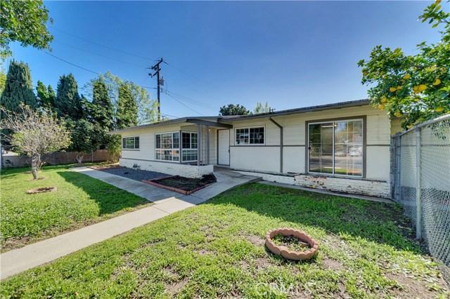 9035 Marchand Avenue, Garden Grove, CA 92841