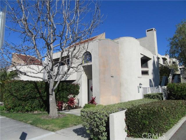 12592 Montecito Road 9, Seal Beach, CA 90740