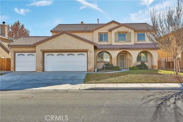 13803 Woodpecker Road, Victorville, CA 92394