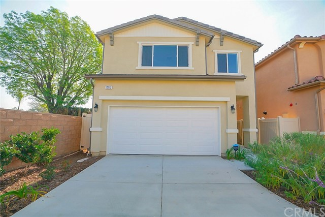 12112 Ramsey Drive, Whittier, CA 90605